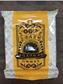 古早味傳統口酥(蛋素)